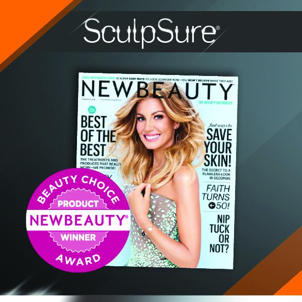 SculpSureSocialMediaImage_NewBeauty